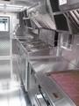 кухни на колесах