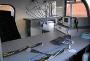 мобильная лаборатория